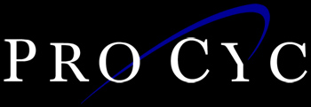 ProCyc Sales and Pro Cyc Cyclorama Information